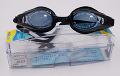 Очки для подводного плавания с диоптриями