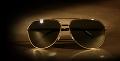 Можно ли при астигматизме носить солнцезащитные очки?