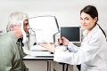 Что нужно знать о здоровье глаз