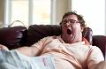 Как ожирение влияет на зрение?