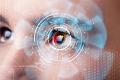 Новый неинвазивный метод лечения глаукомы: Микроимпульсная транссклеральная циклофотокоагуляция