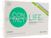 Contact Life (Contact 30 Compatic)