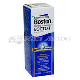 Boston Advance 30ml