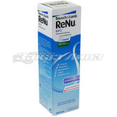 ReNu MPS (Multi-Purpose-Solution) 360 ml