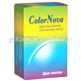 Color Nova Disco