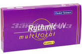 RYTHMIC UV MULTIFOCAL